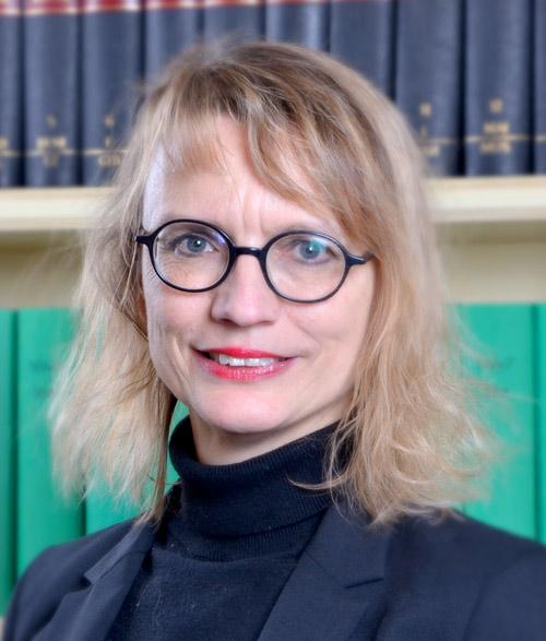 Monica Wunderlich-Serban